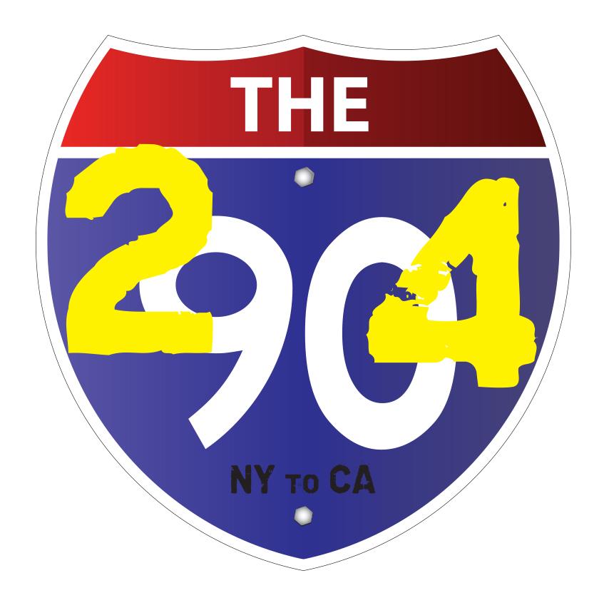 2904 Logo Final 2017 White