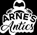 Arne's Antics